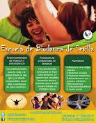 Escuela de Sevilla