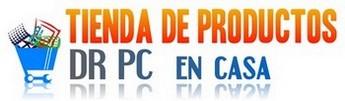 DR PC TIENDA DE PRODUCTOS