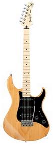 Harga Gitar Listrik Yamaha PACIFICA 112 JMX YNS
