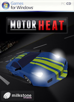 Download MotorHEAT v1.0 retail THETA