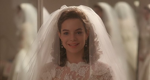 an overview of the movie father of the bride directed by charles shyer Explore kathleen tomasek's board movies i love on pinterest | see more ideas about books, classic books and classic films.