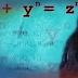 Αυτός είναι ο δυσκολότερος μαθηματικός γρίφος στην Ιστορία - Μπορείτε να τον λύσετε;