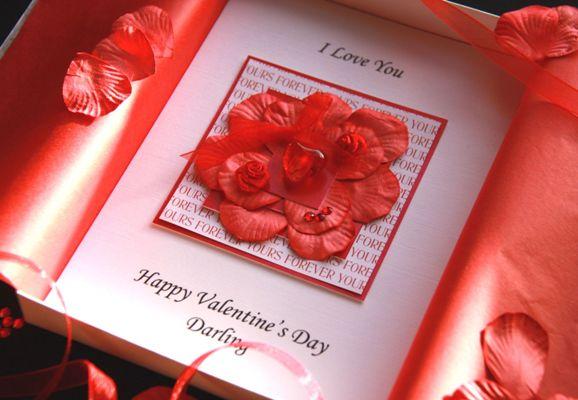 Valentine anniversary cards card free