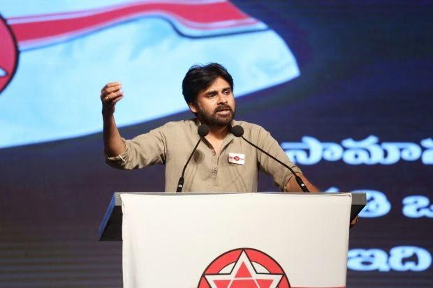 Pawan Kalyan Janasena3