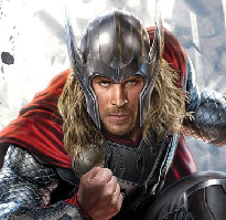Teaser Trailer of THOR: The Dark World Mobile Game Released by Gameloft and Marvel