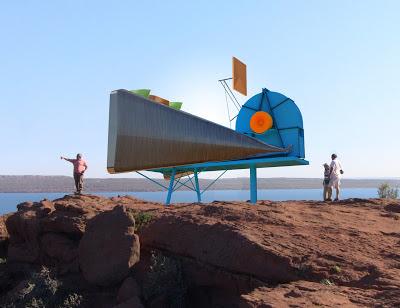 generador eolico magnus venturi neuquen argentina