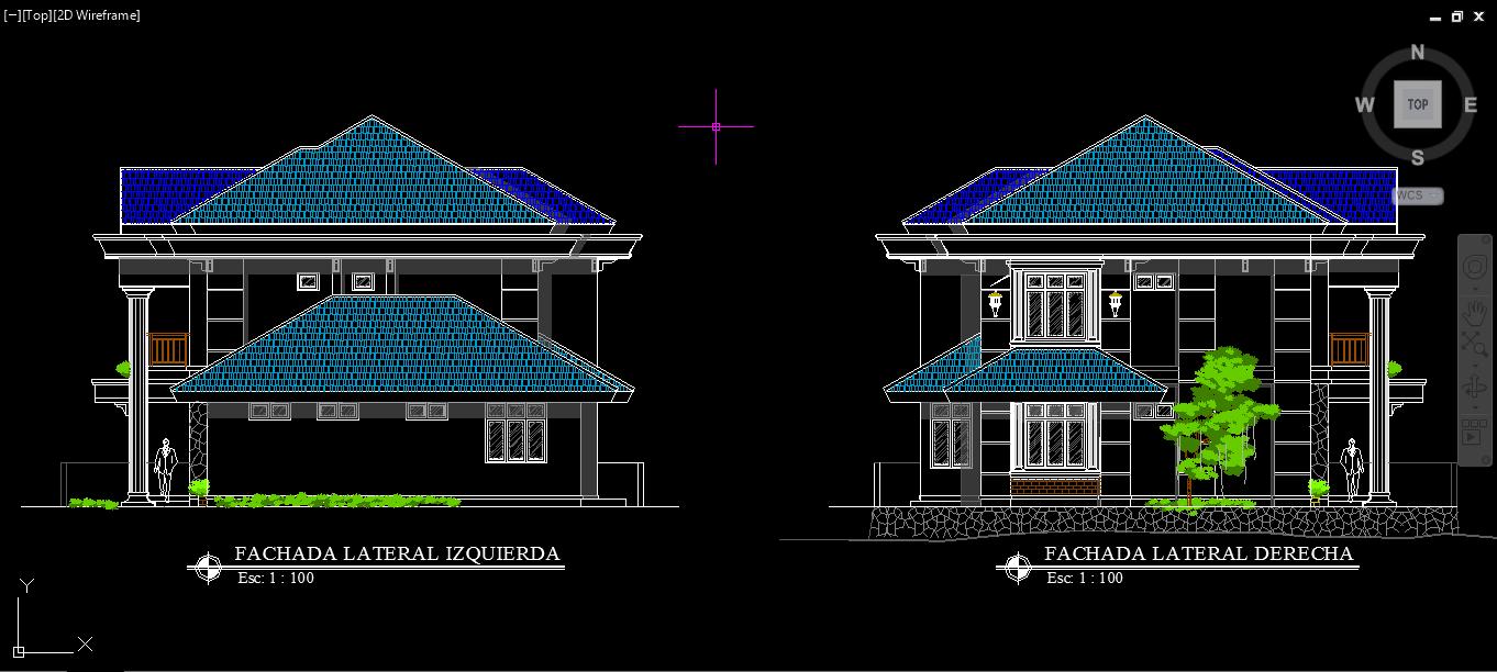autocad 2015 pdf to dwg