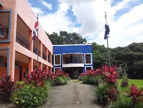 Instalaciones Escuela Gremial