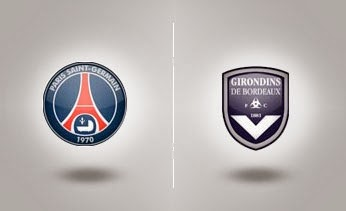 pronostico-PSG-Bordeaux-ligue-1