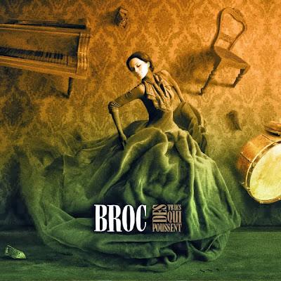http://www.qobuz.com/album/des-trucs-qui-poussent-broc/3521383418437