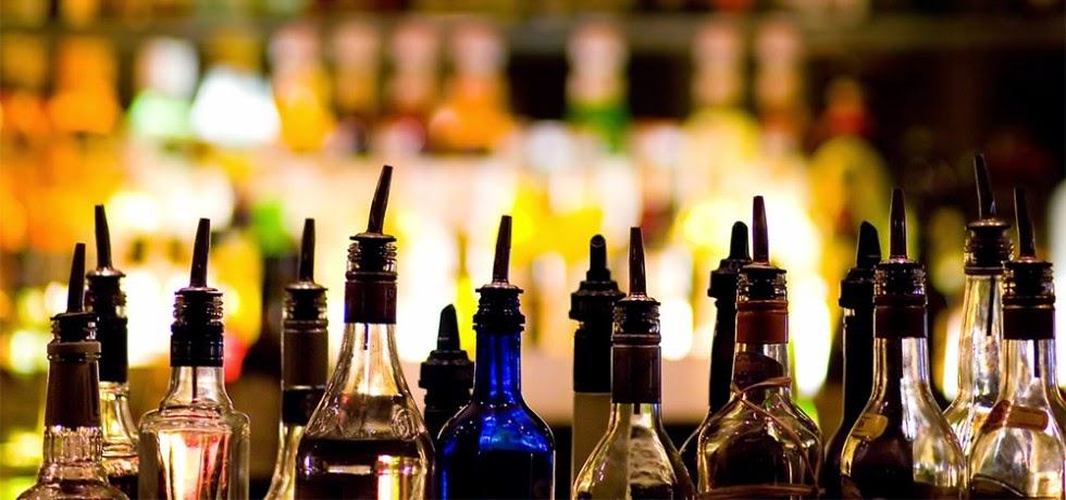 Mikhail Labkovsky su alcolismo - Codificazione doppia da alcolismo che questo