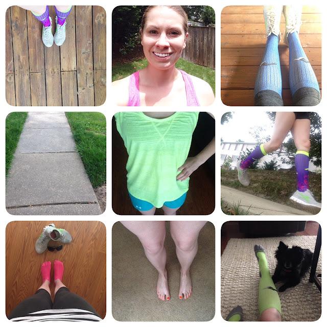 Running Streak, Fitfluential, Running, Fitness, Running Tips