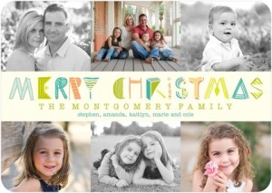 delightcard+%2528300+x+213%2529 Check Out Tiny Prints Christmas Cards