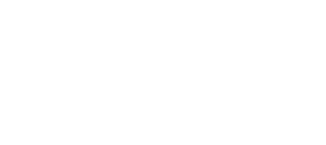 Margot Taróloga