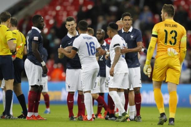 Secretário geral confirma que torneios do Velho Continente terão o dispositivo na linha do gol