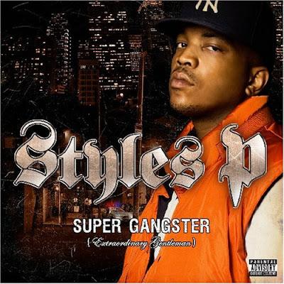 Styles_P-Super_Gangster__Extraordinary_Gentleman-2007-C4