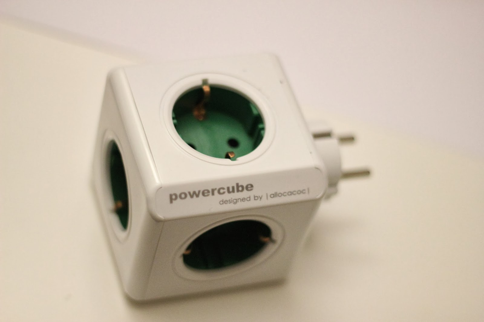 photo-powercube-enchufe
