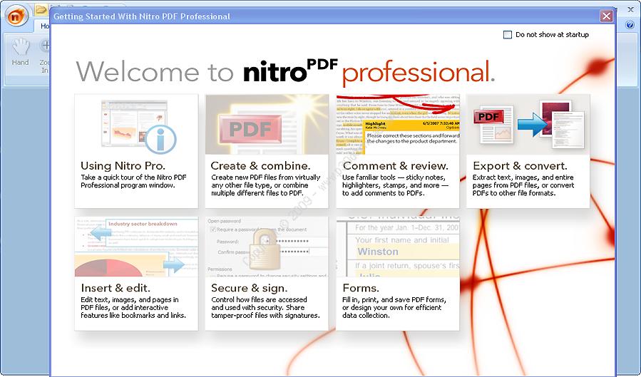 Download Pdf Nitro 64 Bit abren radiofonicas producer palyer