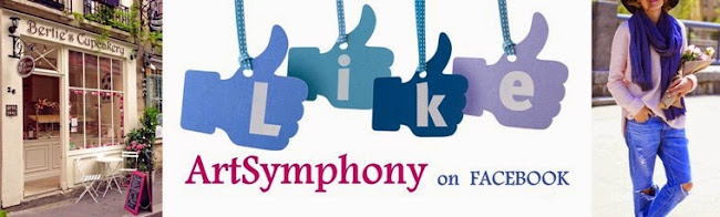 Like us on Facebook...