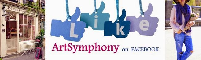 Like us on Facebook...