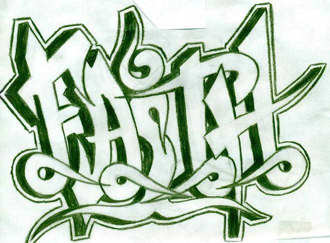 JH Artwork