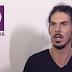 """Alberto Rodríguez (Podemos): """"El PP desvía el foco de sus vergüenzas, como Gómez de la Serna"""""""