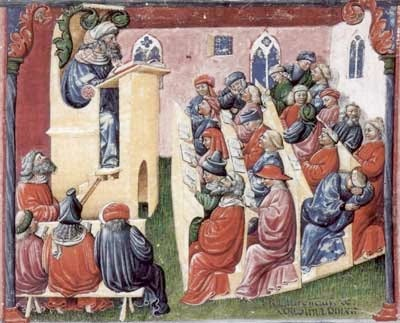 the assize of clarendon Read a biography about king henry ii who strengthened royal administration,  the assize of clarendon (1166) established procedures of criminal justice,.