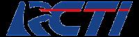 TV RCTI Online Live Streaming, nonton rcti lewat internet