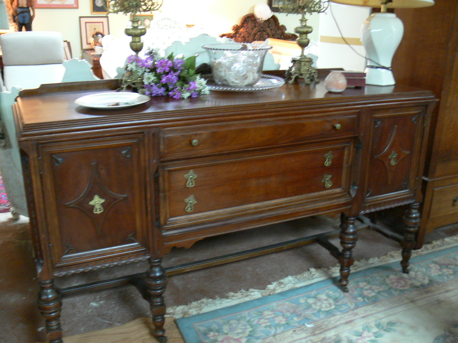 Dining Room Furniture Sale Nj