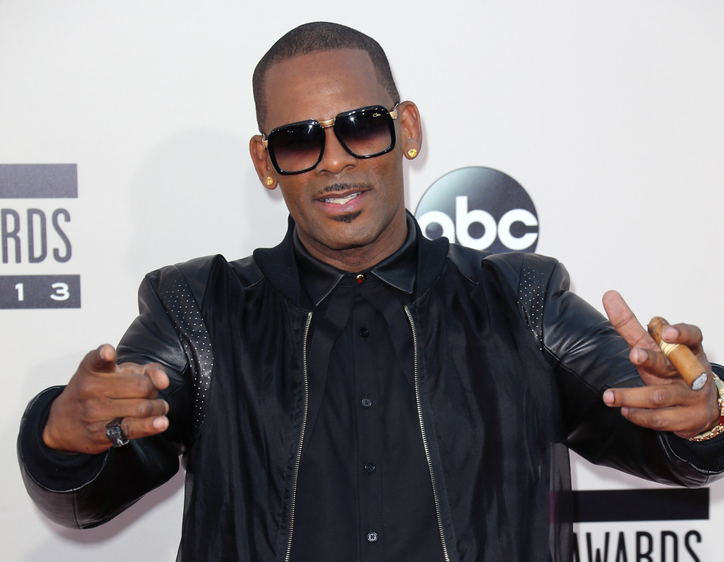best new lyrics r kelly backyard party lyrics