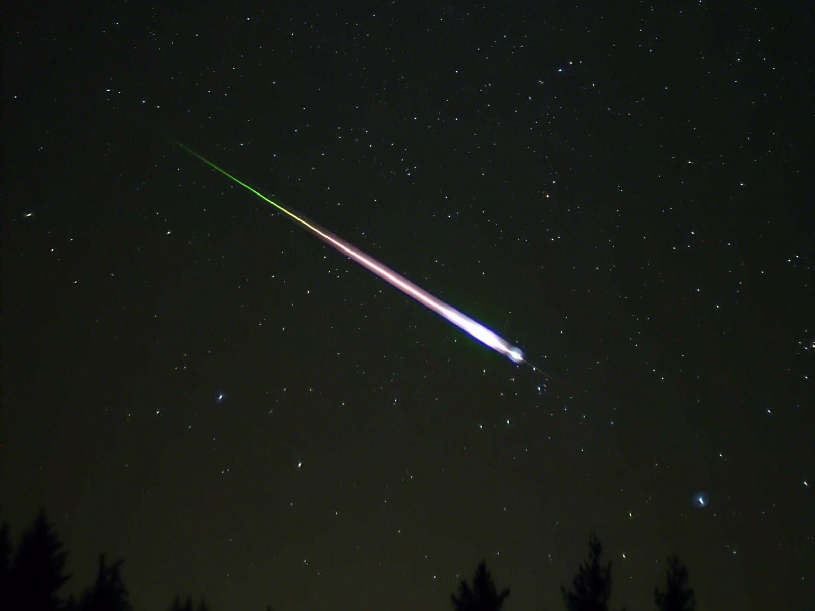 4x4 Hd Wallpapers >> Meteor Shower, Free Stock Photos - Free Stock Photos