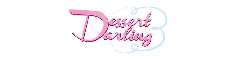 Dessert Darling
