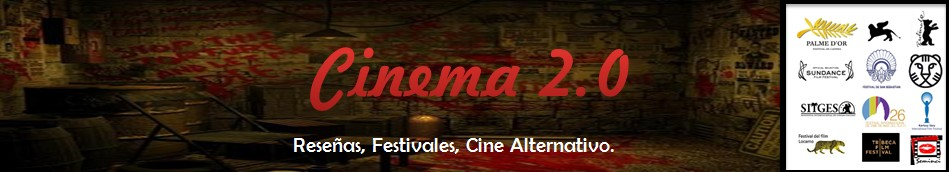 Cinema 2.0