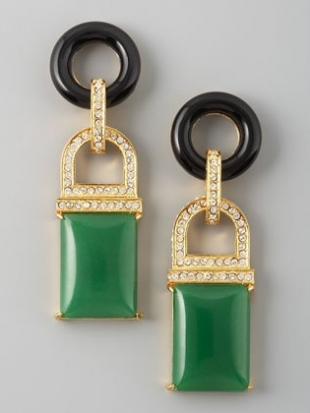 Rachel-Zoe-Launches-First-Jewelry-Collection
