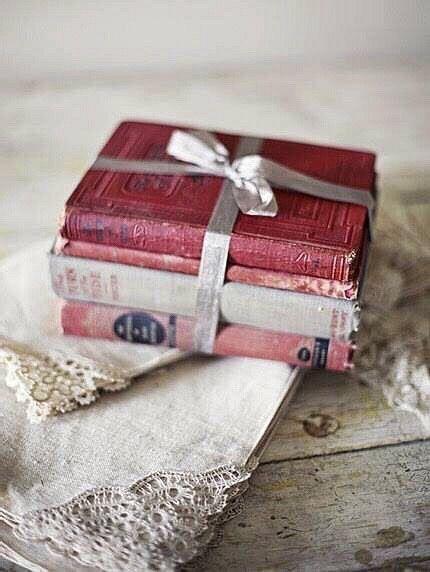 romantic-book