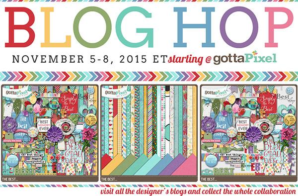 http://gottapixel.net/save-the-date-blog-hop-november-5-8-2/