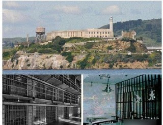 世界5大恐怖監獄