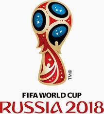 logo piala dunia 2018 di rusia