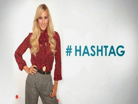 Hashtag-epeisodio-7-live