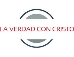 LA VERDAD CON CRISTO