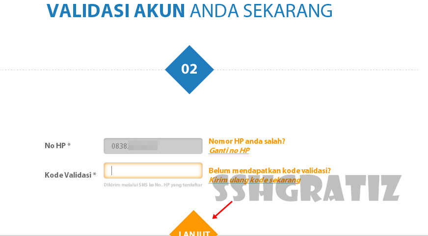Cara Mendapatkan Pulsa Gratis All Operator Dari Mcent 2014 | Tutorial ...