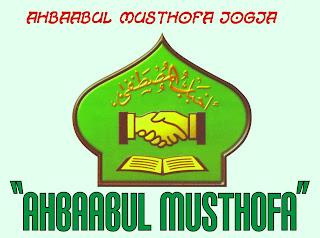 AHBABUL MUSTHOFA