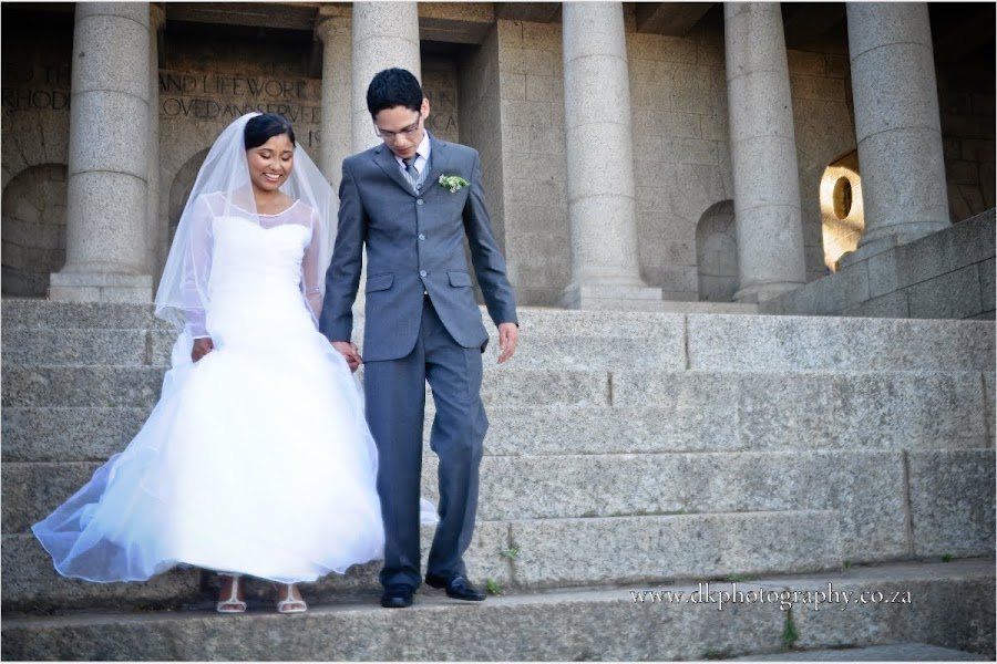 DK Photography Slideshow-244 Amwaaj & Mujahid's Wedding  Cape Town Wedding photographer