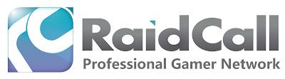 Guia De Raid Call Raidcallogo