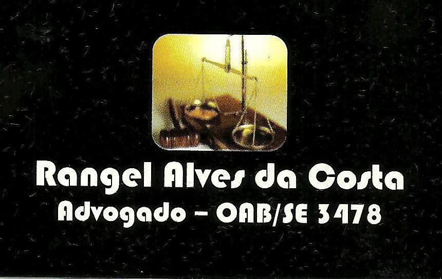 rac3478@hotmail.com