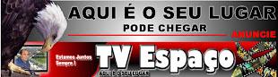 TV ESPAÇO
