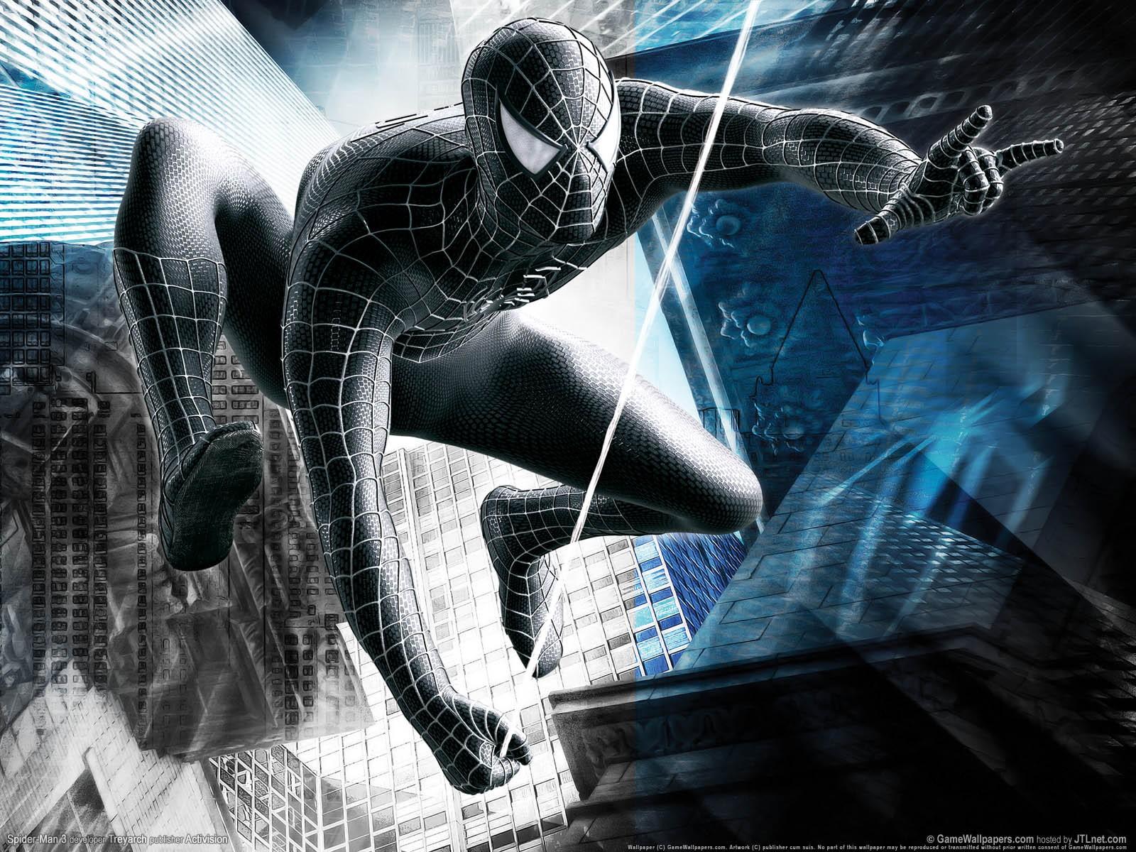 http://1.bp.blogspot.com/-vdGIOq0ogBU/T_cPcr46zkI/AAAAAAAAD2E/60E1L-ECuBw/s1600/Spider-Man-4-44989.jpeg