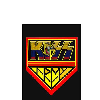 KISS ARMY ECUADOR (FACEBOOK)