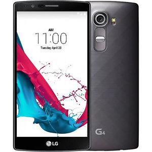 T-Mobile LG G4 H811