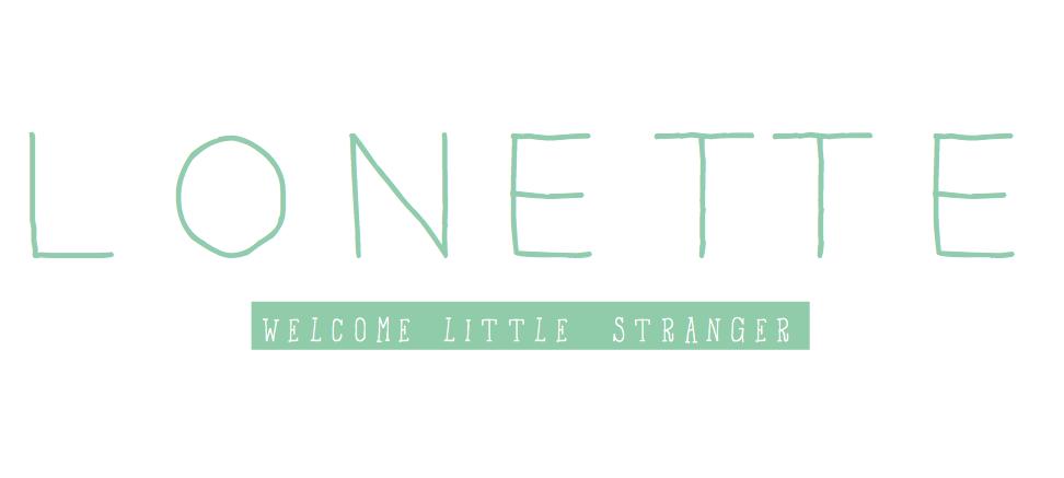 Lonette